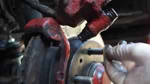 volvo 240 740 940 and more brake maintenance guide and repair
