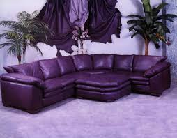Omni Leather Furniture Omnia Leather Fargo Leather Sectional Wayfair