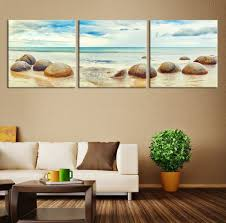 Pinterest Wall Art by Photo Printing Wall Art 1000 Ideas About Large Canvas Prints On