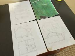 perfect floor plan this 20ft x 24ft off grid cabin floor plan is