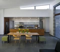 cuisine et salle a manger salon salle a manger cuisine stupefiant cuisine moderne cuisine