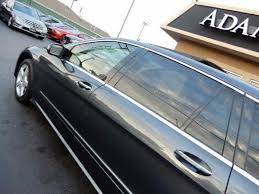 mercedes in illinois mercedes station wagon in illinois for sale used cars on