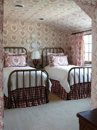 old fashioned bed houzz