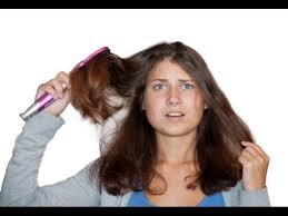 hair loss in 60 year old woman how to stop hair loss in women hair loss cure naturally youtube