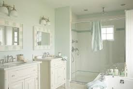 martha stewart bathroom ideas martha stewart bathroom vanity martha stewart bathroom ideas