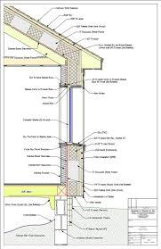 111 best arch u003d detail drawings images on pinterest architecture