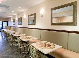 amazing restaurant banquette seating dimension 22 restaurant