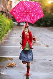 319 best under my umbrella images on pinterest rain rainy days