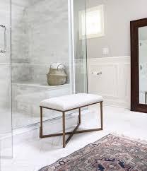 2826 best bathrooms images on pinterest bathroom ideas dream