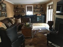 Best Family Room Images On Pinterest Family Room Living - Interior design for family room