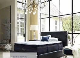 Harveys Bedroom Furniture Sets by Harvey Norman Bedroom Furniture Sets Memsaheb Net