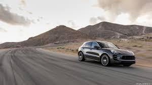 Porsche Macan Specs - обои на рабочий стол автомобили porsche macan turbo us spec 2014