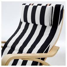 Best 25 White Rocking Chairs