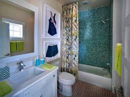 Bathroom Ideas Decor Best Of Diy Bathroom Ideas Portrait Home Interior And Design