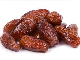 fresh dates fruit 13 amazing benefits of dates organic facts