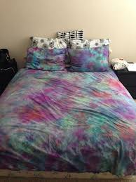 Tie Dye Bed Sets Bed Sheets Tie Dye Bed Sheets Thtronmi Tie Dye Bed Sheets