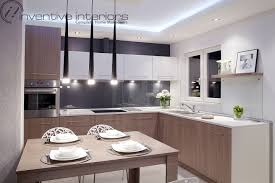 open plan kitchen interior design blog by inventive interiors