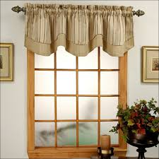 Discount Curtain Rods Living Room Awesome Red Valance Walmart Cupcake Curtains Extra