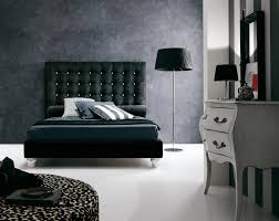 Black And White Zen Bedroom Zen Double Beds From Bolzan Letti Architonic