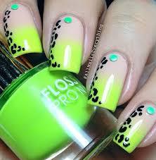 nail design center 418 best nail designs images on make up nail