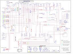 dt466 wire diagram international dt wiring diagram wiring diagram