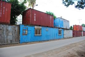 file container wall house cuba jpg wikimedia commons