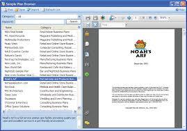 amazon pro amazon com business plan pro premier v 12 software