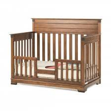 Canton 4 In 1 Convertible Crib Delta Children Canton 4 In 1 Convertible Crib 4 In 1 Convertible