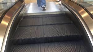 Barnes And Noble Des Peres Kone Escalators At Macy U0027s West County Center Des Peres Mo Youtube
