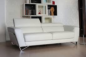 Nicoletti Italian Leather Sofa Itaca Sofa Nicoletti Italy Neo Furniture