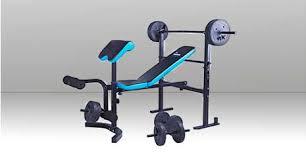 Argos Weights Bench Men U0027s Health Equipment U0026 Accessories Go Argos