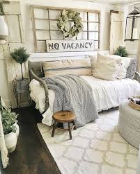 best 25 joanna gaines style ideas on pinterest chip and joanna