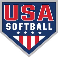 usa softball of north carolina