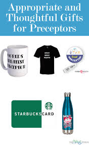 nurse quote gifts edit appropriate and thoughtful gifts for preceptors jpg