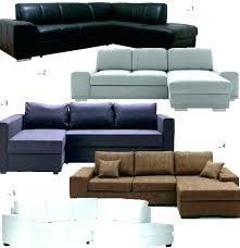 Prix Canape Lit Lit Canape Ikea Canape Lit Convertible Theoak Co