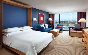 executive suite at sheraton san diego hotel marina executive suite bay tower sheraton san diego