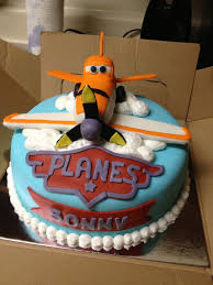planes cake dusty crophopper cake search cakes etc