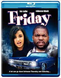 friday rebecca black rebecca black friday by mexicanpryde2000 on deviantart
