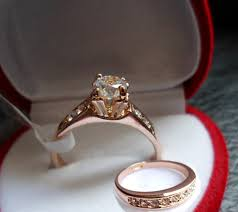 ring marriage finger wedding ring on finger with engagement ring