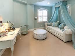 eclectic guest bedroom design ideas u0026 pictures zillow digs zillow