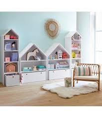 bibliothèque chambre bébé décoration chambre enfant bibliotheque étagère maison la redoute