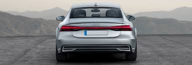 new 2018 audi a7 u0026 rs7 price specs and release date carwow