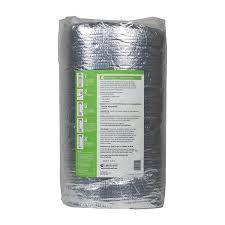 duck brand 280464 water heater insulation blanket 1 8 inch x 48