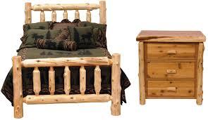 Log Bedroom Furniture Sets Log Bedroom Furniture The Best Inspiration For Interiors Design