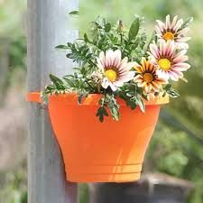 Outdoor Wall Hanging Planters by Compare Prices On Wall Hanging Planter Online Shopping Buy Low