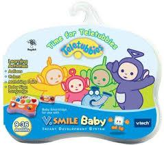 best toddler toy deals black friday 32 best toy u0027s u0026 games learning kid u0027s images on pinterest