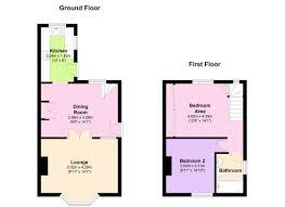 estate agent floor plan software vastu vihar real estate company in india residential property nano