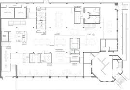 home office charming office floor layout images office layout