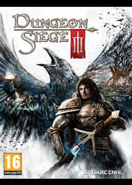dungeon siege system requirements dungeon siege 3 system requirements can i run dungeon siege 3 pc
