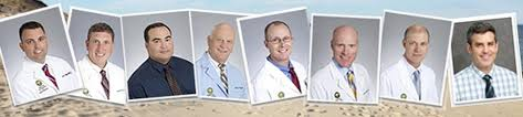 about us hyannis ma cape cod orthopaedics